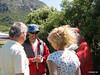 El jamon montañero visita Ager (21)
