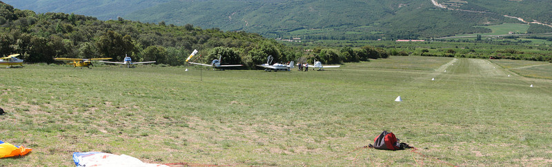 panoramica ager 1