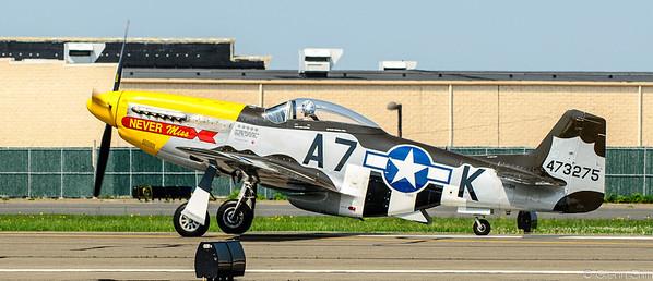 20120526_American Air Power Museum_186
