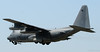 20120526_American Airpower Museum_594
