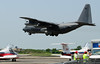 20120526_American Airpower Museum_617
