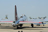 20120526_American Airpower Museum_605