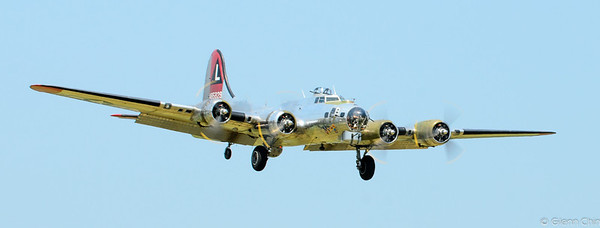 20120526_American Airpower Museum_882