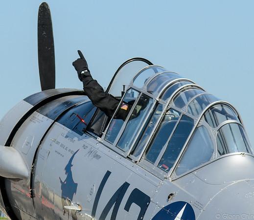 20120526_American Air Power Museum_117