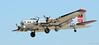 20120526_American Air Power Museum_383