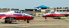 20120526_American Airpower Museum_705