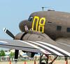 20120526_American Air Power Museum_226