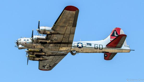 20120526_American Air Power Museum_322