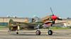 20120526_American Air Power Museum_416