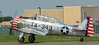 20120526_American Air Power Museum_216