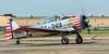20120526_American Air Power Museum_448