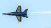 20120526_American Airpower Museum_1004
