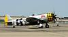 20120526_American Air Power Museum_409