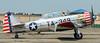 20120526_American Air Power Museum_452