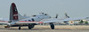 20120526_American Airpower Museum_633