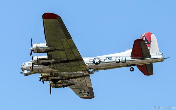20120526_American Air Power Museum_324