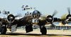 20120526_American Airpower Museum_784