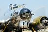 20120526_American Air Power Museum_480