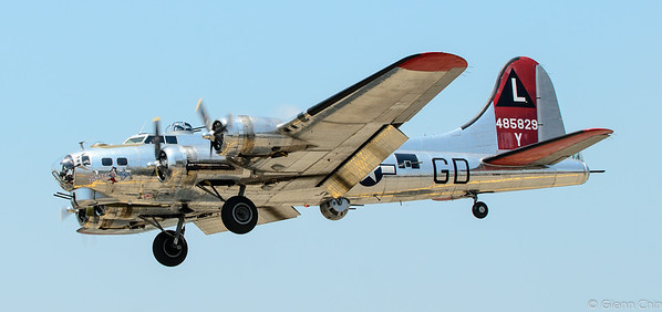 20120526_American Airpower Museum_755