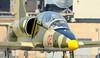 20120526_American Air Power Museum_274