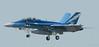 20120526_American Air Power Museum_436
