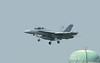 20120526_American Air Power Museum_442