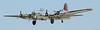 20120526_American Air Power Museum_380