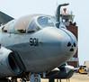 20120526_American Air Power Museum_499