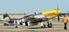 20120526_American Air Power Museum_426