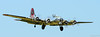 20120526_American Airpower Museum_883
