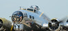 20120526_American Airpower Museum_790