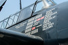 20120526_American Airpower Museum_833