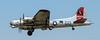 20120526_American Air Power Museum_385