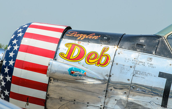20120526_American Airpower Museum_848