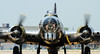 20120526_American Airpower Museum_786