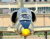 20120526_American Air Power Museum_278