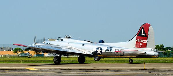 20120526_American Air Power Museum_166
