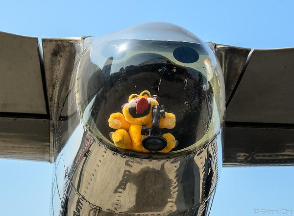 20120526_American Air Power Museum_23
