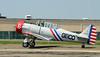 20120526_American Air Power Museum_573