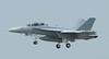 20120526_American Air Power Museum_425
