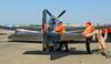 20120526_American Air Power Museum_68