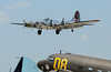 20120526_American Airpower Museum_751