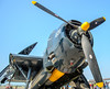 20120526_American Air Power Museum_59