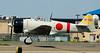20120526_American Air Power Museum_314