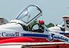 20120526_American Air Power Museum_502