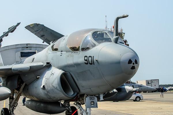 20120526_American Air Power Museum_229