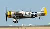 20120526_American Air Power Museum_319