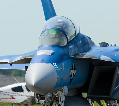 20120526_American Air Power Museum_510