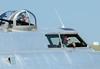 20120526_American Air Power Museum_486