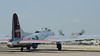 20120526_American Airpower Museum_627
